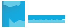 Starkko.fi | Kiteboarding & Wakeboarding Logo