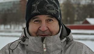 TIMO KOSKI